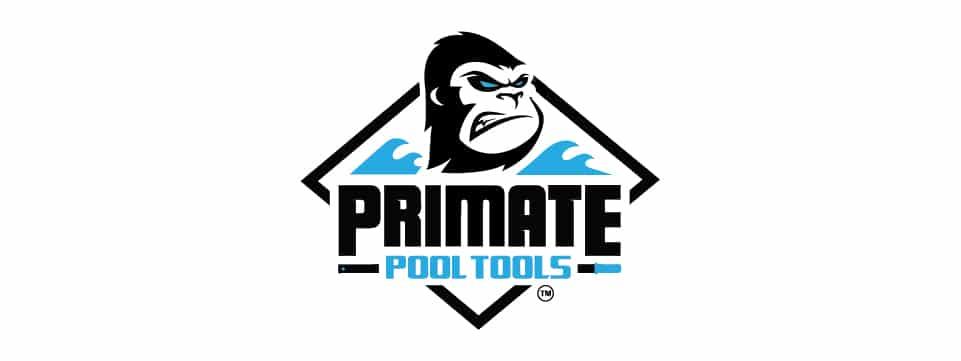 Primate Pool Tools